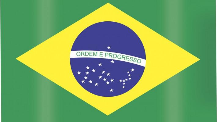 Quando o Brasil eliminou um símbolo cristão da moeda