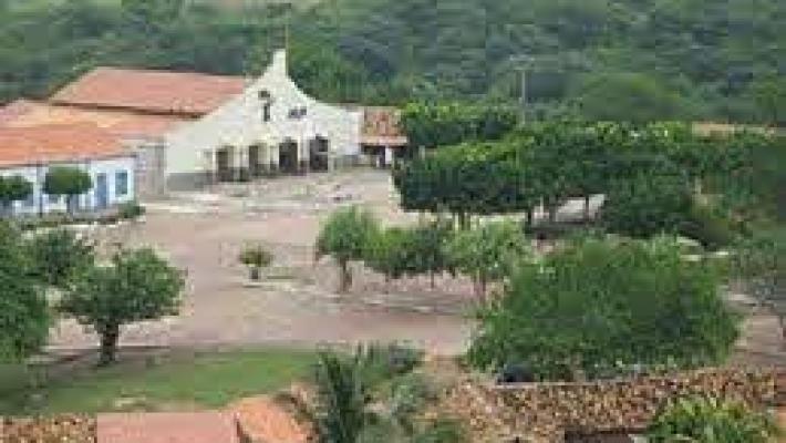 A fuga dos jesuítas – do Brejo de Santo Inácio a Pedra do Sal