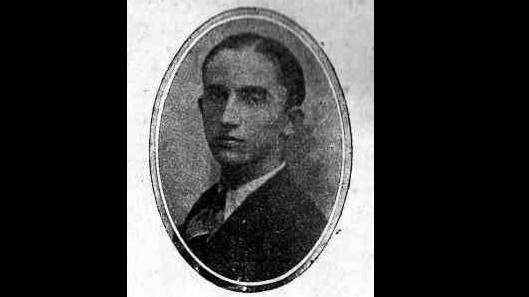 O FAZER-SE DO ESCRITOR: Renato Castelo Branco e sua inserção no campo literário brasileiro (1928-1938)