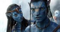 Avatar conta uma história que preferimos esquecer