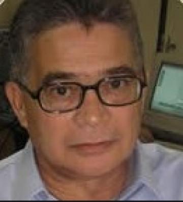 Jose Ribamar Garcia