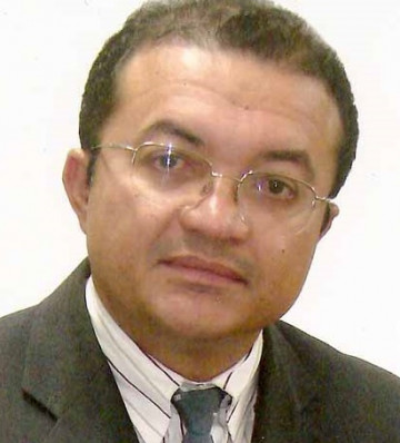 Reginaldo Miranda