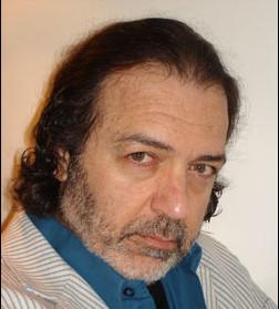 Paulo Ghiraldelli Jr